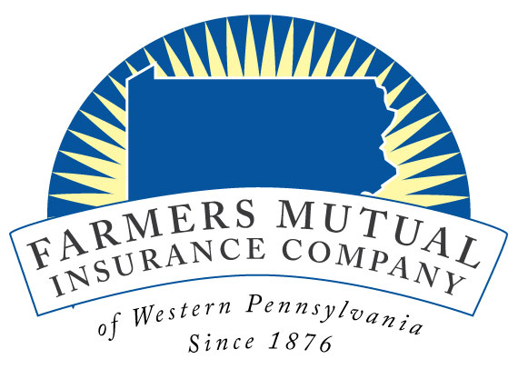 Farmers Mutual Insurance Company of Western Pennsylvania